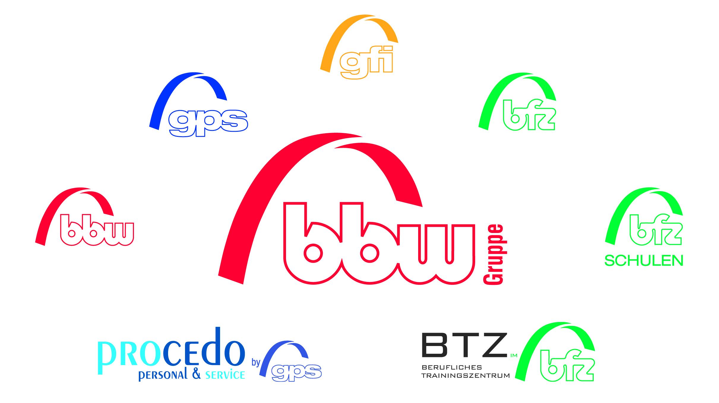 bbw-Gruppe