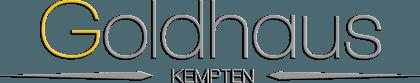 Goldhaus Kempten