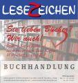 Buchhandlung Lesezeichen Kempten