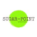 Sugar Point