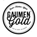 Gaumengold®