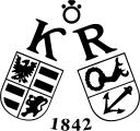 KINZEL & RALL GmbH