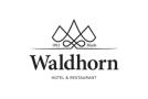 Waldhorn-Kempten