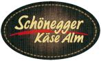 Käse & Antipasti, Schönegger Käsealm