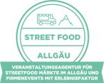 Boa Vista Events - Agentur für Foodtrucks und Firmenevents mit Erlebnischarakter