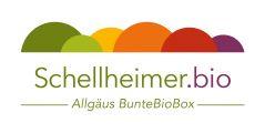 Schellheimer.bio
