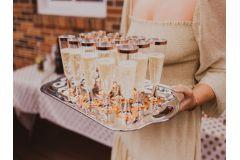 Champagnertasting Kempten