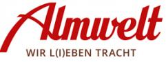 Almwelt GmbH