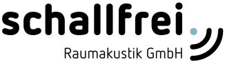 Schallfrei Raumakustik GmbH