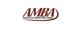 AMBA Assekuranz-Makler-Büro-Allgäu