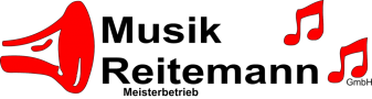 Musik Reitemann