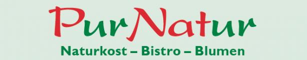 PurNatur Naturkost - Bistro